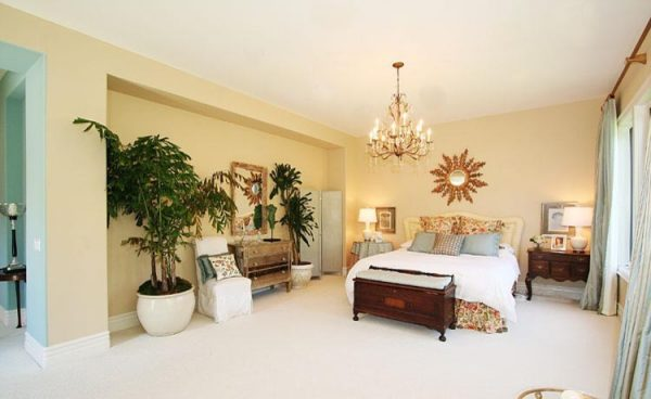 bedroom decorating ideas and designs Remodels Photos Alexandra Rae Design Los Angeles California united states traditional-bedroom