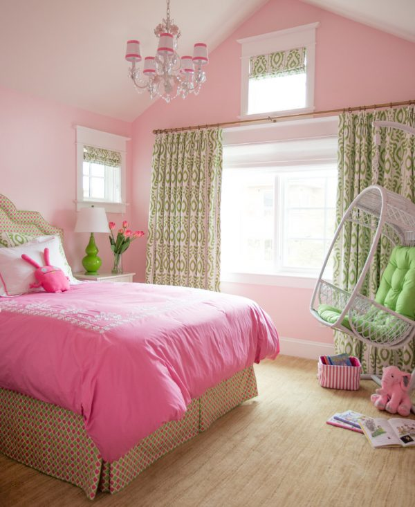 Bedroom Colours Pink Master Bedroom Paint Ideas 2015 Anime Bedroom Eyes Bedroom Ideas Cream Carpet: Bedroom Decorating And Designs By Alexandra Rae Design