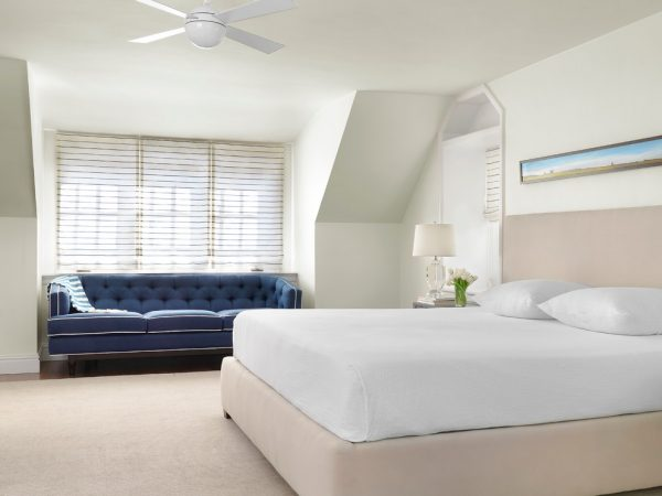 bedroom decorating ideas and designs Remodels Photos Amy Studebaker Design St. Louis Missouri United States home-design-001