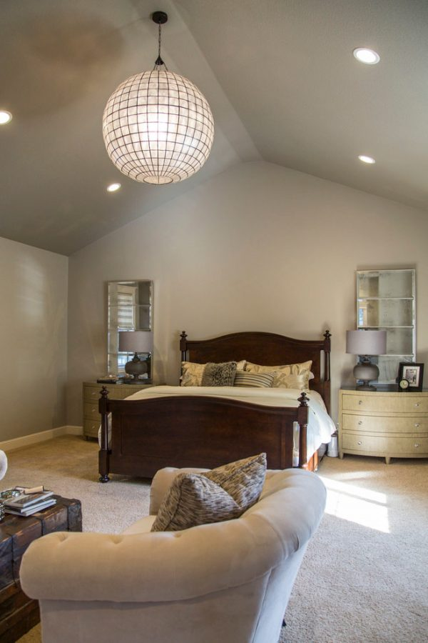 Bedroom Decorating And Designs By Amy Troute Inspired Interior Design Portland Oregon United