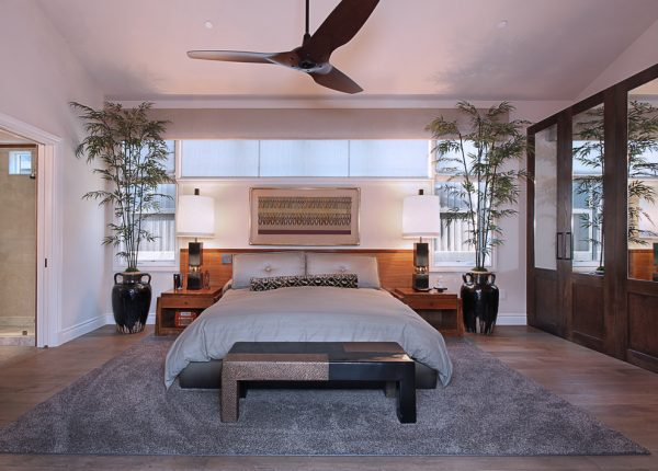 bedroom decorating ideas and designs Remodels Photos Anders Lasater Architects Laguna BeachCalifornia United States traditional-bedroom-001