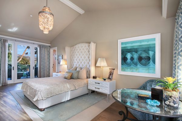 bedroom decorating ideas and designs Remodels Photos Anders Lasater Architects Laguna BeachCalifornia United States traditional-bedroom
