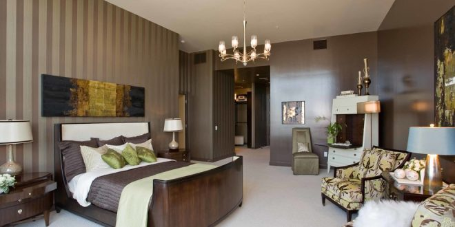Bedroom Decorating And Designs By Angela Todd Designs Portland Or Portland Oregon United States