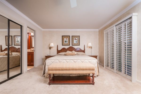 bedroom decorating ideas and designs Remodels Photos Anna Jacoby Interiors Fremont California united states traditional-bedroom-001