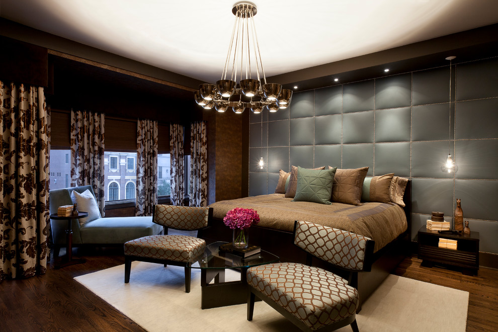 bedroom decorating and designs by anthony michael interior design
