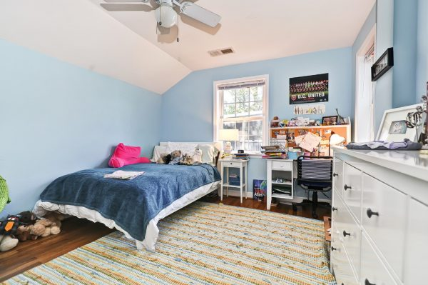 bedroom decorating ideas and designs Remodels Photos Arlington Construction Management  Arlington Virginia United States craftsman-kids-003