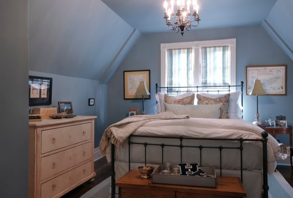 bedroom decorating ideas and designs Remodels Photos Ashbourne Designs Centerport New York United States bedroom