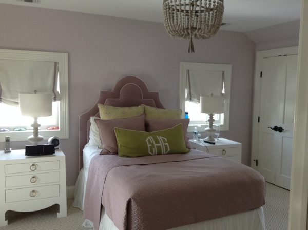 bedroom decorating ideas and designs Remodels Photos Ashbourne Designs Centerport New York United States contemporary-bedroom-002
