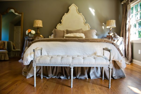 bedroom decorating ideas and designs Remodels Photos Ashley Taylor Home LLC Canton Georgia United States traditional-bedroom-002