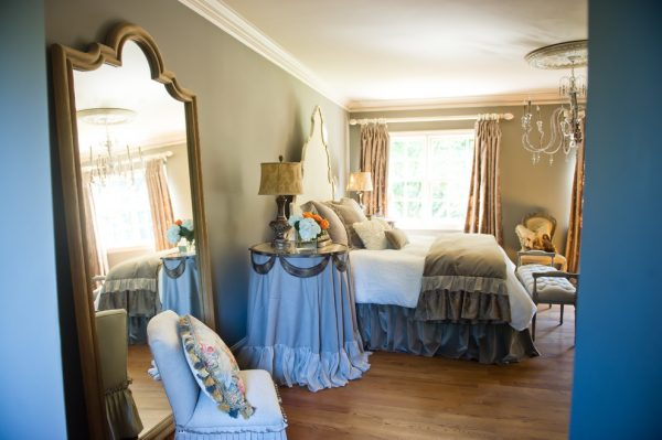 bedroom decorating ideas and designs Remodels Photos Ashley Taylor Home LLC Canton Georgia United States traditional-bedroom-003