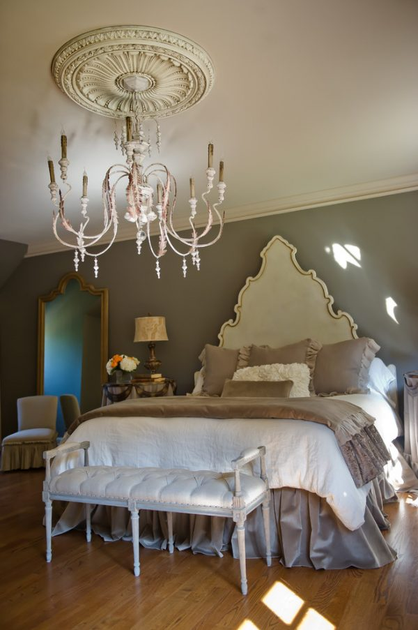 bedroom decorating ideas and designs Remodels Photos Ashley Taylor Home LLC Canton Georgia United States traditional-bedroom-004