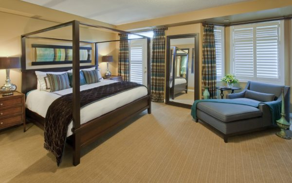 bedroom decorating ideas and designs Remodels Photos Avalon Interiors Thornhill Ontario Canada contemporary-bedroom