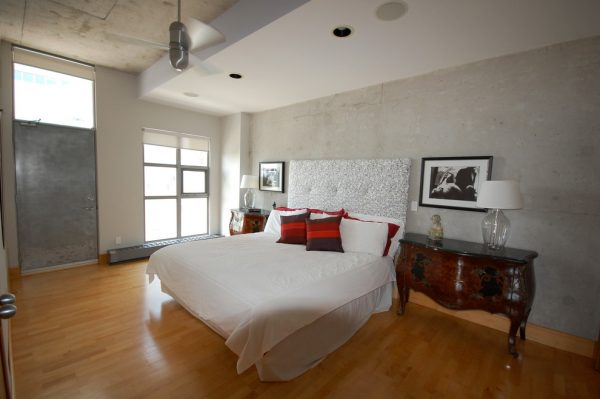 bedroom decorating ideas and designs Remodels Photos Avalon Interiors Thornhill Ontario Canada modern