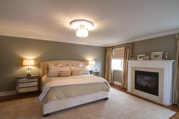 bedroom decorating ideas and designs Remodels Photos Avalon Interiors Thornhill Ontario Canada traditional-bedroom-001