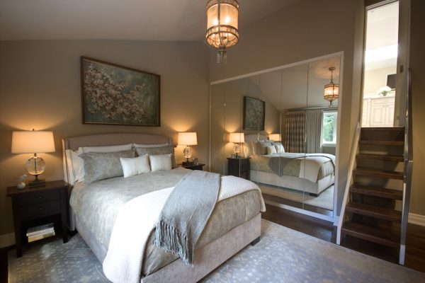 bedroom decorating ideas and designs Remodels Photos Avalon Interiors Thornhill Ontario Canada traditional-bedroom