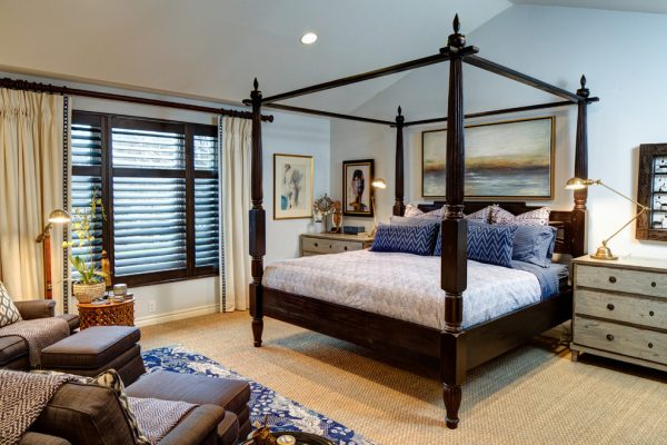 bedroom decorating ideas and designs Remodels Photos Avalon Interiors Thornhill Ontario Canada transitional-bedroom
