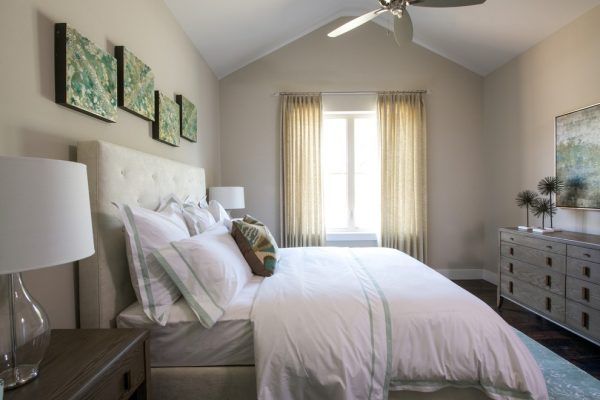bedroom decorating ideas and designs Remodels Photos Barbara Gilbert Interiors Dallas Texas United States transitional-bedroom-006