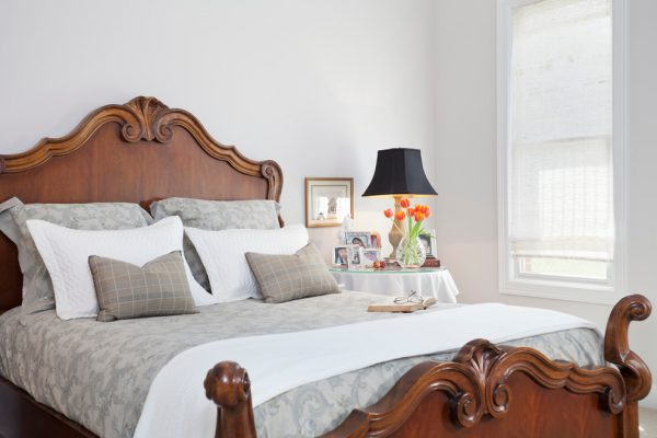 bedroom decorating ideas and designs Remodels Photos Bates Design Associates Austin Texas United States traditional-bedroom-002