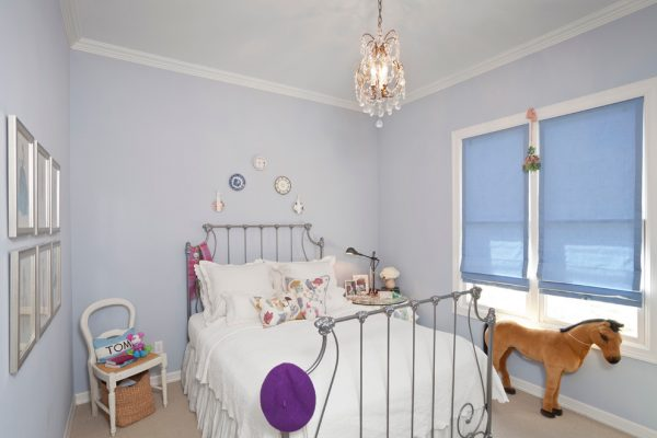 bedroom decorating ideas and designs Remodels Photos Bates Design Associates Austin Texas United States traditional-kids