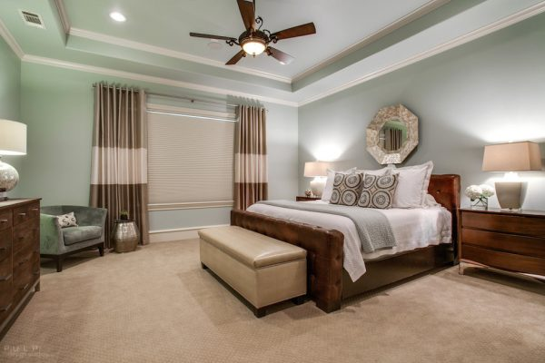 bedroom decorating ideas and designs Remodels Photos Beth Dotolo, ASID, RID, NCIDQ Seattle Washington United States transitional-bedroom-006