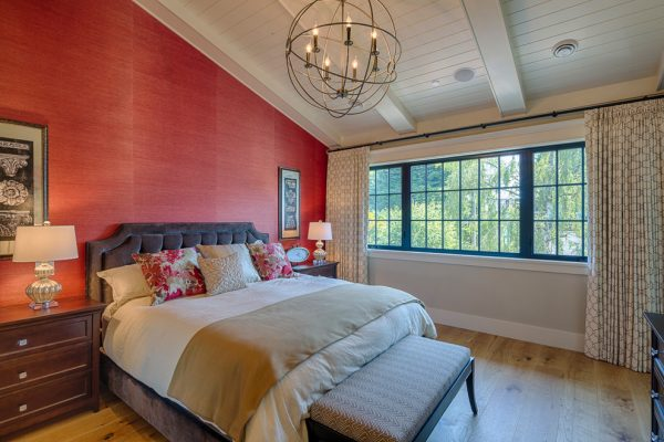 bedroom decorating ideas and designs Remodels Photos Beyond Beige Interior Design Vancouver British Columbia Canada craftsman-bedroom