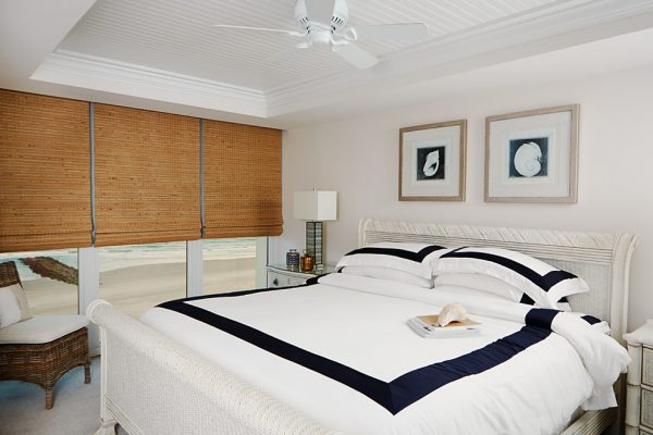 bedroom decorating ideas and designs Remodels Photos Bridget McMullin, ASID, CID, CAPS Haddonfield New Jersey united states contemporary-bedroom-001