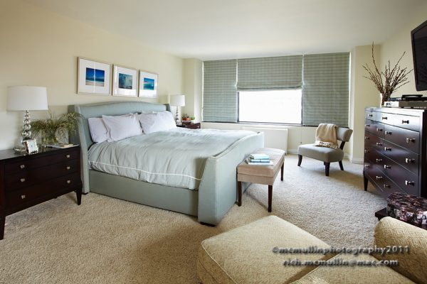 bedroom decorating ideas and designs Remodels Photos Bridget McMullin, ASID, CID, CAPS Haddonfield New Jersey united states contemporary-bedroom
