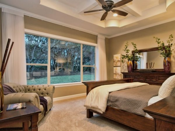 bedroom decorating ideas and designs Remodels Photos CCB Designs Austin Texas United States traditional-bedroom