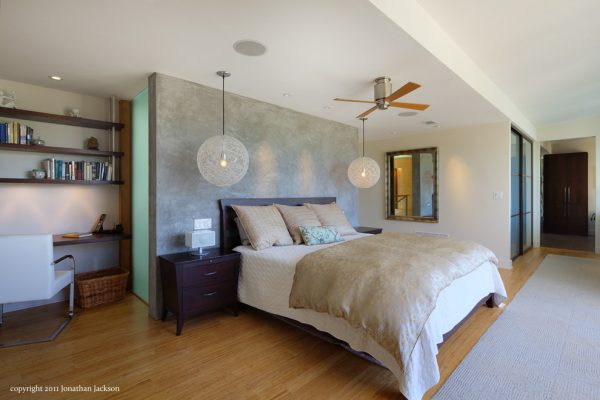 bedroom decorating ideas and designs Remodels Photos CG&S Design-BuildAustinTexas United States contemporary-bedroom-002