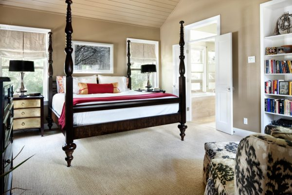 bedroom decorating ideas and designs Remodels Photos CG&S Design-BuildAustinTexas United States contemporary-bedroom