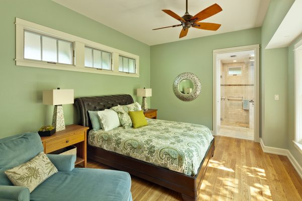bedroom decorating ideas and designs Remodels Photos CG&S Design-BuildAustinTexas United States traditional-bedroom-001