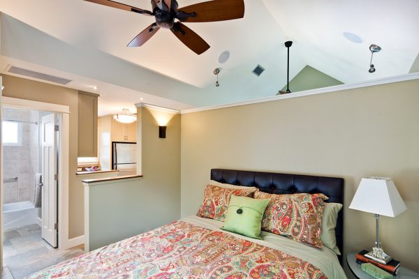 bedroom decorating ideas and designs Remodels Photos CG&S Design-BuildAustinTexas United States traditional-bedroom