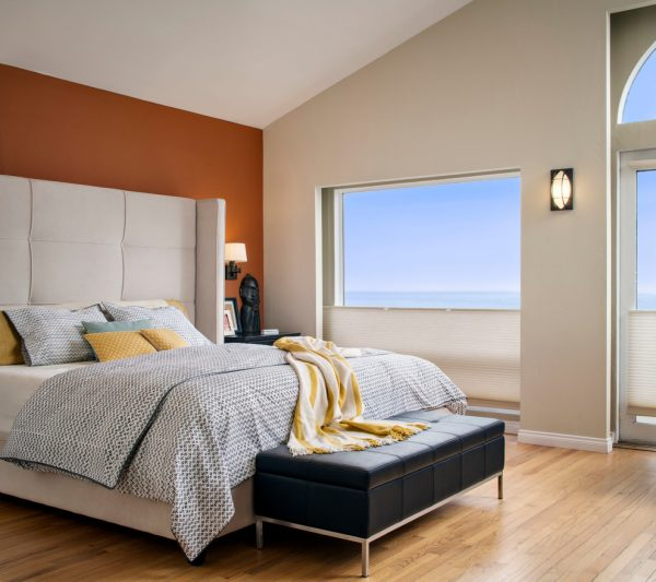 bedroom decorating ideas and designs Remodels Photos CM Natural Designs La Jolla California United States modern-bedroom-001