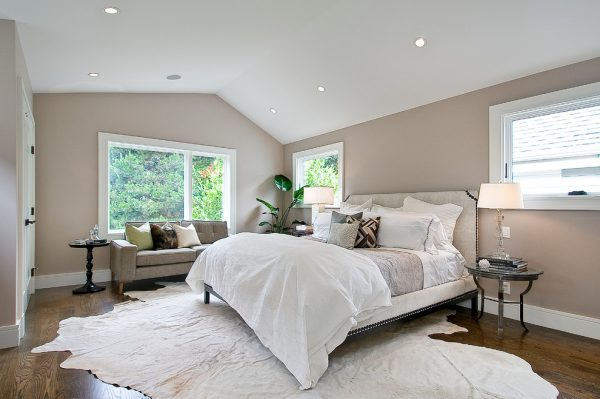 bedroom decorating ideas and designs Remodels Photos Cardea Building Oakland California United States transitional-bedroom