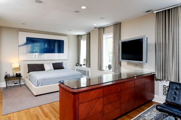 bedroom decorating ideas and designs Remodels Photos Case Design Remodeling, Inc.BethesdaMaryland United States contemporary-bedroom-001