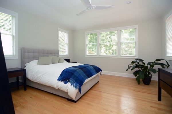 bedroom decorating ideas and designs Remodels Photos Case Design Remodeling, Inc.BethesdaMaryland United States contemporary-bedroom