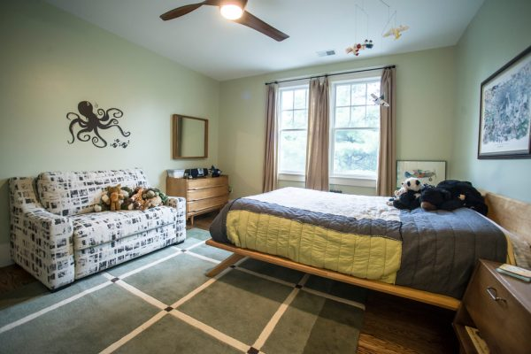bedroom decorating ideas and designs Remodels Photos Case Design Remodeling, Inc.BethesdaMaryland United States traditional-bedroom-004