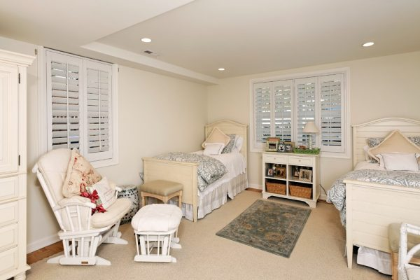 bedroom decorating ideas and designs Remodels Photos Case Design Remodeling, Inc.BethesdaMaryland United States traditional-bedroom