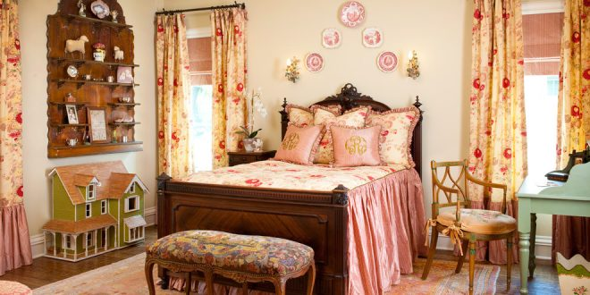 bedroom decorating ideas and designs Remodels Photos Chambers Interiors & Associates, Inc.Dallas Texas united states traditional-kids-001