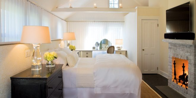 bedroom decorating ideas and designs Remodels Photos Chango & Co. BrooklynNew York United States beach-style-bedroom-004