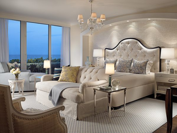 Bedroom decorating and designs by cindy ray interiors inc - 2 bedroom suites in west palm beach fl ...