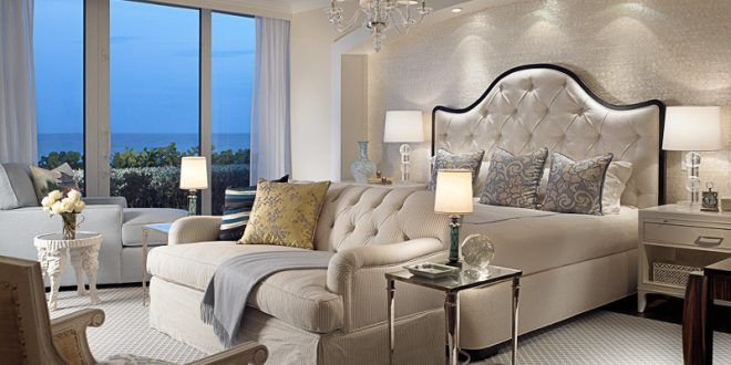 Bedroom Decorating And Designs By Cindy Ray Interiors Inc West Palm Beach Florida United States