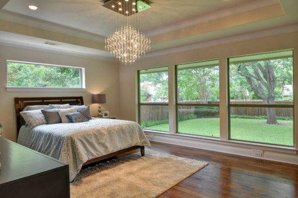 bedroom decorating ideas and designs Remodels Photos Cinque ResidentialDallas Texas United States modern-001
