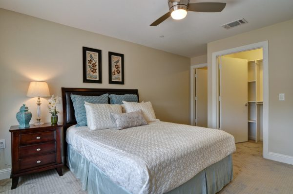 bedroom decorating ideas and designs Remodels Photos Cinque ResidentialDallas Texas United States transitional-bedroom-001
