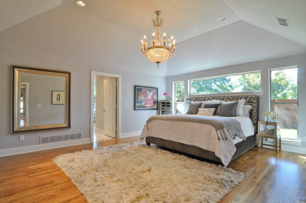 Bedroom Decorating And Designs By Cinque Residential