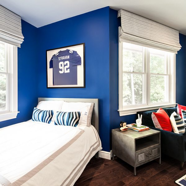 bedroom decorating ideas and designs Remodels Photos Clean Design Scarsdale New York United States contemporary-bedroom-006