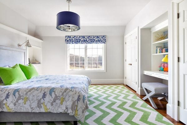 bedroom decorating ideas and designs Remodels Photos Clean Design Scarsdale New York United States contemporary-bedroom-012
