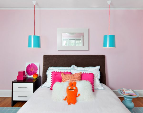 bedroom decorating ideas and designs Remodels Photos Clean Design Scarsdale New York United States contemporary-bedroom