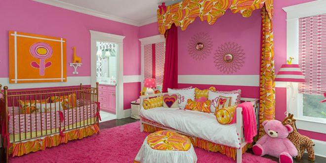 Bedroom Decorating and Designs by Colordrunk Designs – Decatur ...