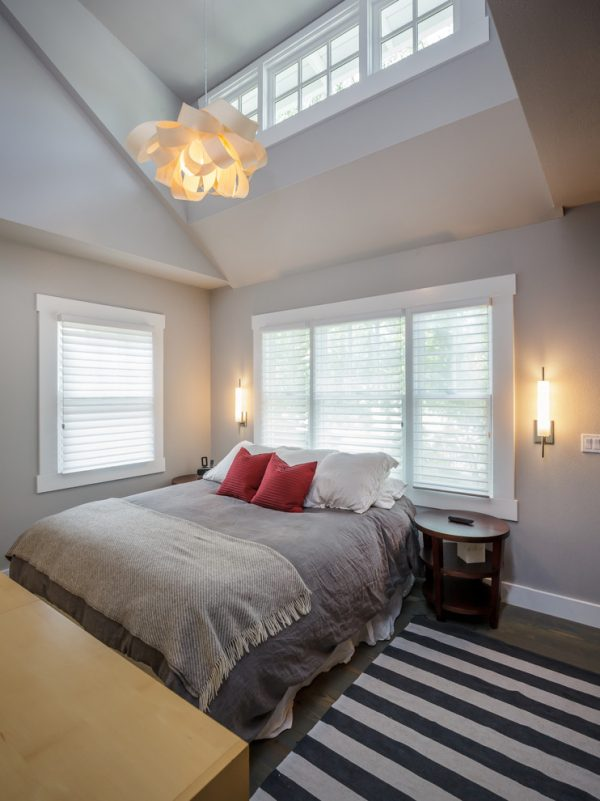 bedroom decorating ideas and designs Remodels Photos Conrado - Home Builders  Saratoga California United States1 (4)